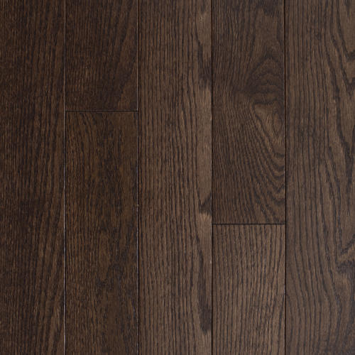 Great Lakes Wood Floors 3 4 X 4 Oak Solid Hardwood Flooring 16 Sq