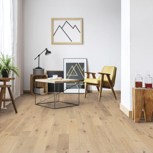 Great Lakes Wood Floors 3 8 X 6