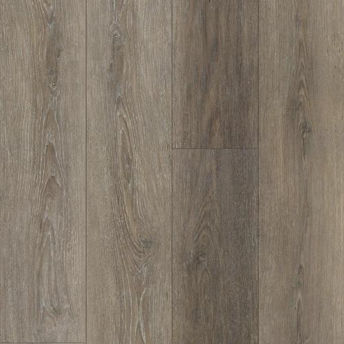 Great Lakes Heritage 7 X 48 Floating Vinyl Plank Flooring 14 02