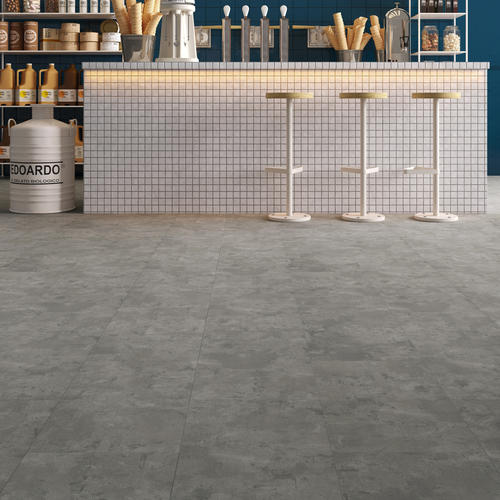 Great Lakes Quest 12 X 24 Floating Vinyl Tile Flooring 16 Sq