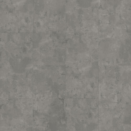 Great Lakes Quest 12 X 24 Floating Vinyl Tile Flooring 16 Sq Ft Ctn At Menards