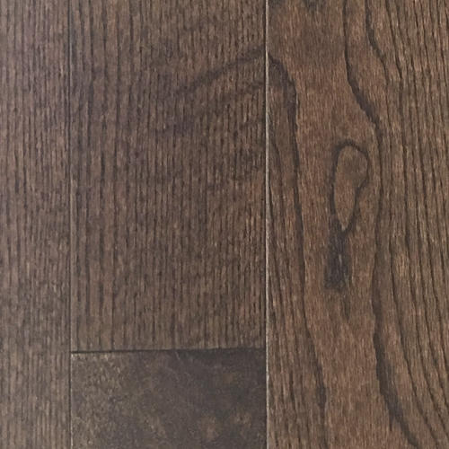 Great Lakes Wood Floors 34 X 5 Oak Solid Hardwood Flooring 20 Sq
