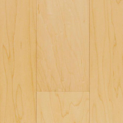 Great Lakes Wood Floors Natural Maple 3
