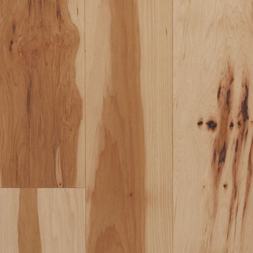 hickory best on home ideas pine images floors floor wood woodfloortrends hardwood natural pinterest