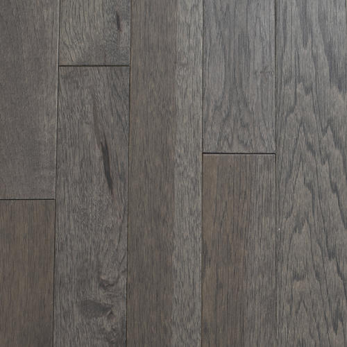 Great lakes wood floors 34 x 3 hickory solid hardwood flooring 24 great lakes wood floors 34 x 3 hickory solid hardwood flooring 24 sqftctn at menards tyukafo