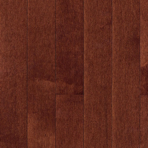 Great Lakes Wood Floors 3 4 X 78