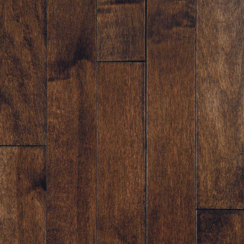 Great Lakes Wood Floors 34 X 2 14 Maple Solid Hardwood Flooring