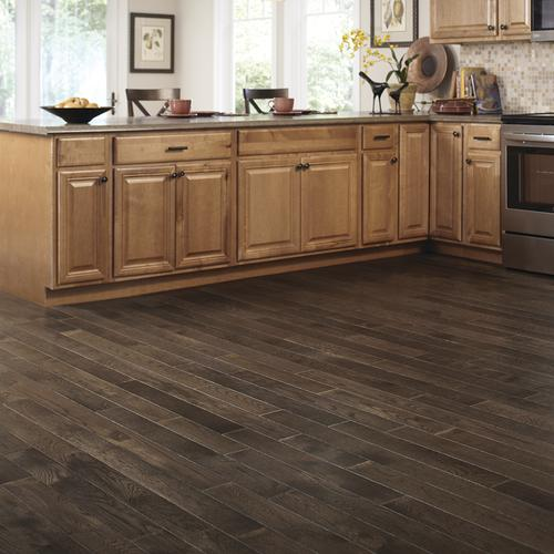 great lakes wood floors 34 x 3 oak solid hardwood flooring 24 great lakes wood floors