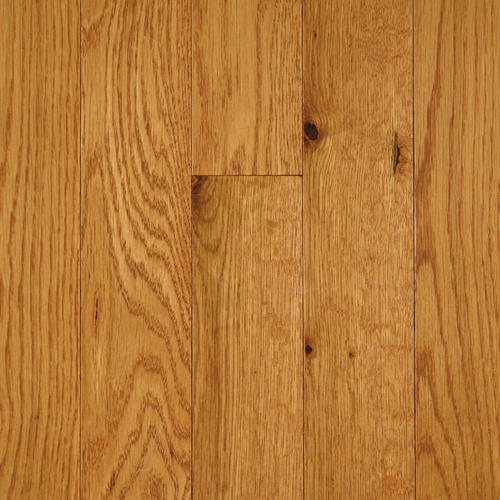 Exceptionnel Great Lakes Wood Floors 3/4 X 3 Honey Oak Solid Hardwood Flooring (24