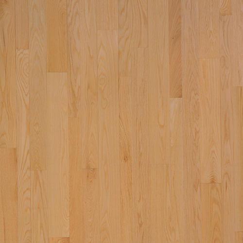 Hardwood Flooring Quarter Round