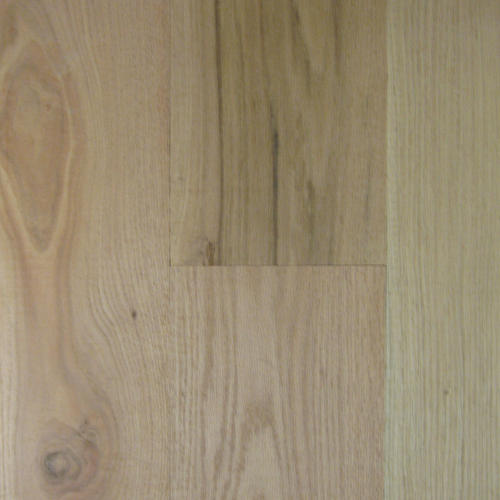 Great Lakes Wood Floors Unfinished Red
