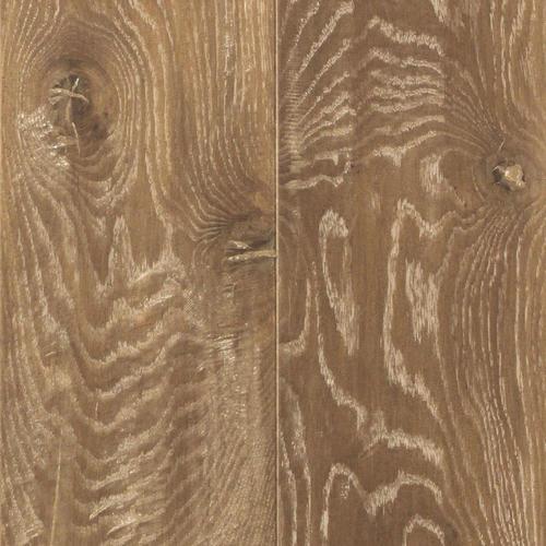 "Great Lakes Wood Floors Mocha Latte 3/4"" x 78"" Hardwood Flooring Quarter Round"