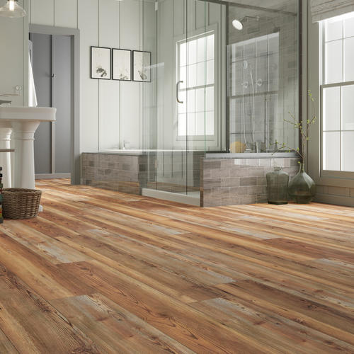 Great Lakes Hardwood Flooring Reviews Mycoffeepot Org