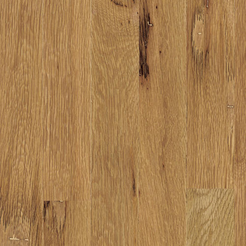 Great Lakes Wood Floors 3 4 X 2 1 4 1 Common Unfinished