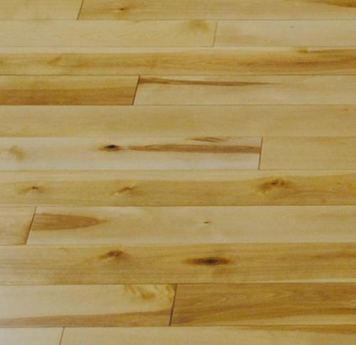 Great Lakes Wood Floors 3 4 X 48