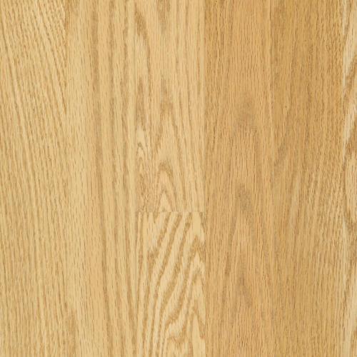 Great Lakes Wood Floors 3 4 Quot X 78 Quot Hardwood Flooring