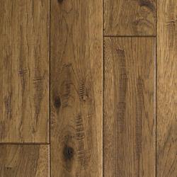 Hardwood Flooring at Menards®