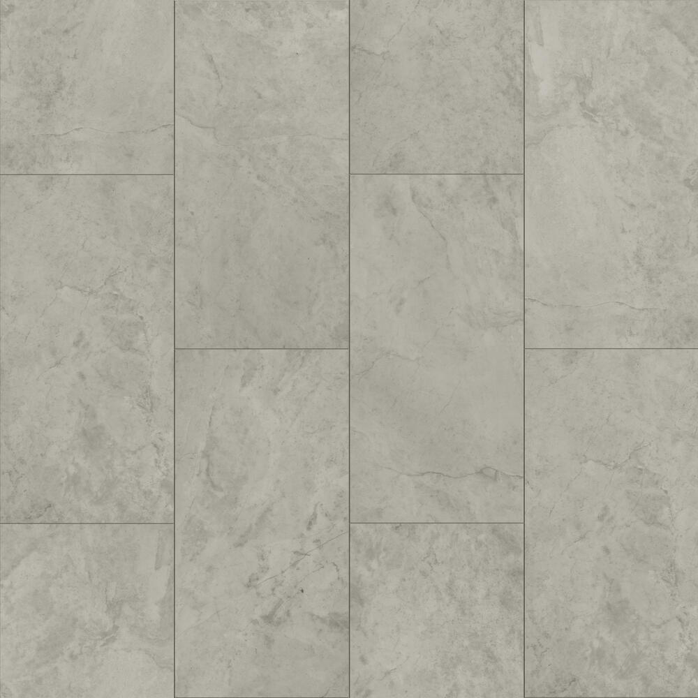 Great Lakes Urban 12 X 24 Floating Vinyl Tile Flooring 16 Sq Ft Ctn At Menards