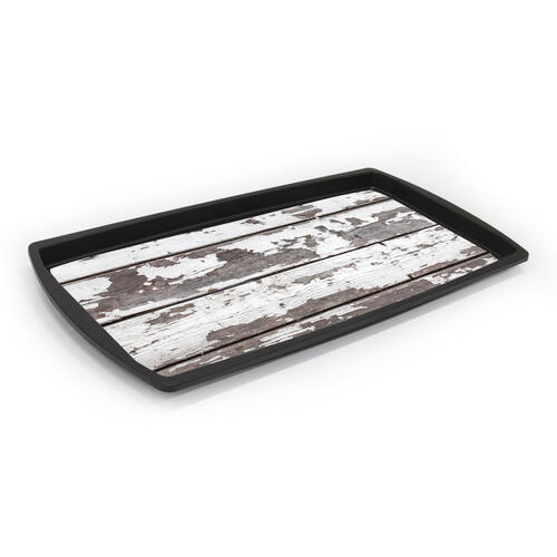 Multy Home Boot Tray 15 Quot X 29 Quot At Menards 174