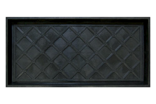Multy Home™ Manor Boot Tray 17
