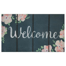 Door Mats at Menards®