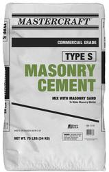Bagged Concrete, Cement & Mortar at Menards®