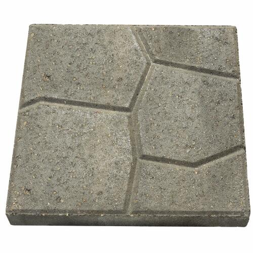 16 X Lakestone Patio Block At Menards