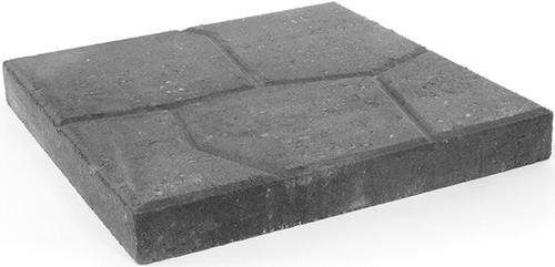 Lakestone 16 X 16 Patio Block At Menards®