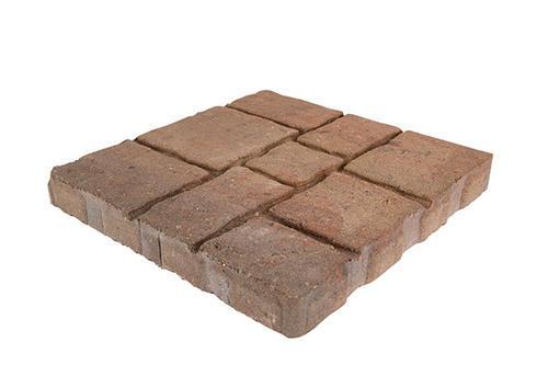 - EZ Slate 16 X 16 Patio Block At Menards®