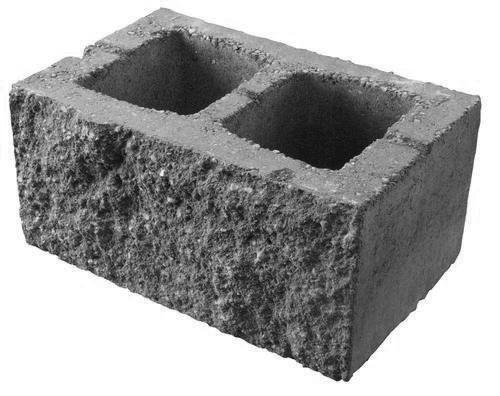 decorative masonry block.htm 10  split face block at menards    10  split face block at menards