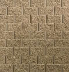 5 1 2 X 11 1 2 Lakewood Retaining Wall Block At Menards 174