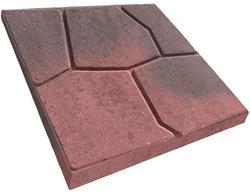 Pavers And Patio Blocks At Menards®