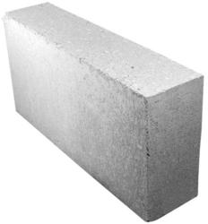 Construction & Concrete Blocks at Menards®