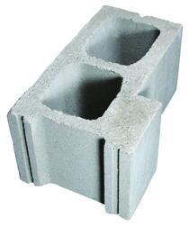 chimney blocks 16x16x8 price