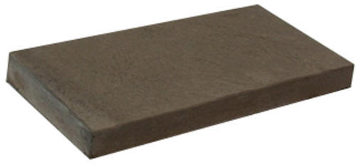 "8"" X 16"" Wetcast Yorkstone Patio Block At Menards®"