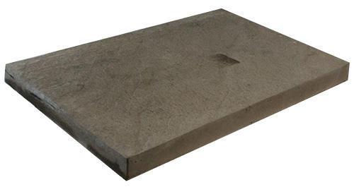 Wetcast Yorkstone 16 X 24 (L) Patio Block At Menards®