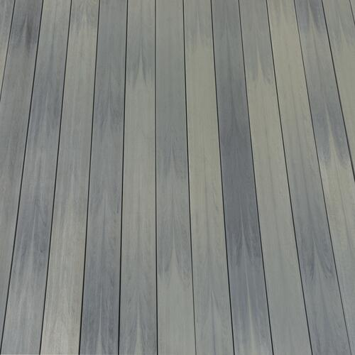 Ultradeck Inspire Low Maintenance Composite Decking At Menards