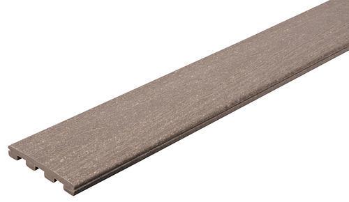 Ultradeck Quickcap 16 Composite Deck Resurfacing System
