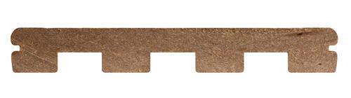 QuickCap Composite Deck Resurfacing System at Menards®