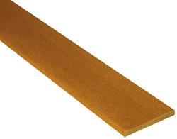 UltraDeck Composite Decking at Menards®