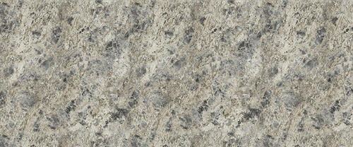 Customcraft Countertops High Resolution Countertop Laminate Sheet At Menards