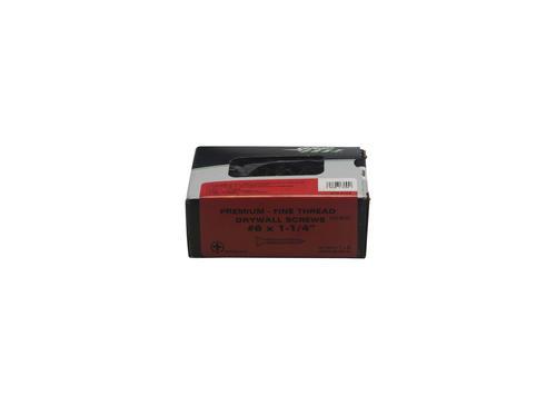 5 LTA-1000R LITEON 10 RED Rectangular Light Bar Display Array 20 PIN DIP LED