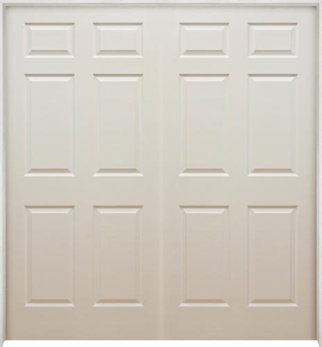 Interior Double Closet Doors Choice Image Gl Door Design