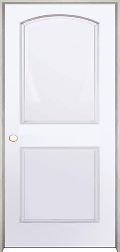 Doors At Menards