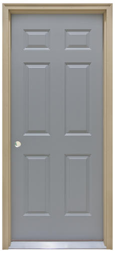 15 best 32 x 80 exterior door rough opening 32 x 80 exterior