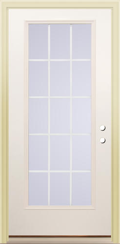 Awesome 15 Light Exterior Door Gallery - Interior Design Ideas ...