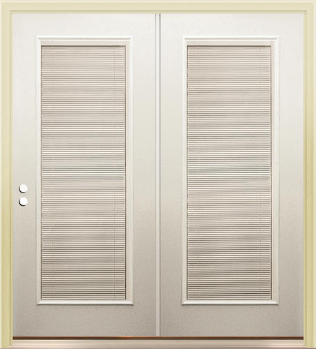 Exterior door mastercraft exterior doors inspiring for Mastercraft storm doors