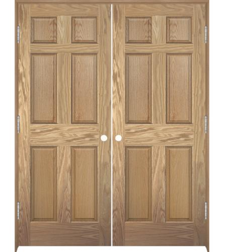 Double Closet Door System Model Number 4112720 Menards Sku