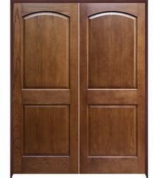 Interior Prehung Doors At Menards