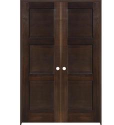 Interior Prehung Doors at Menards® on